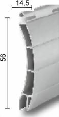 rollladenpanzer super npr snpr bis 1 95 m breite friedhelm betting und josef bu gbr. Black Bedroom Furniture Sets. Home Design Ideas